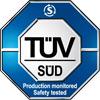 http://luxpro.de/bilder-ebay/600px-TueV_Sued_logo_100-x100.jpg