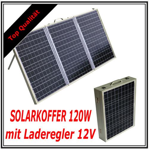 120W-WATT-SOLARKOFFER-LADEREGLER-12V-SOLARPANEL-SOLARMODUL-PHOTOVOLTAIK-SOLAR