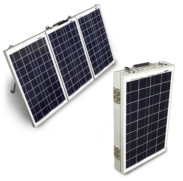 panneau solaire mobile perfect bon plan panneau solaire portable watts with panneau solaire. Black Bedroom Furniture Sets. Home Design Ideas