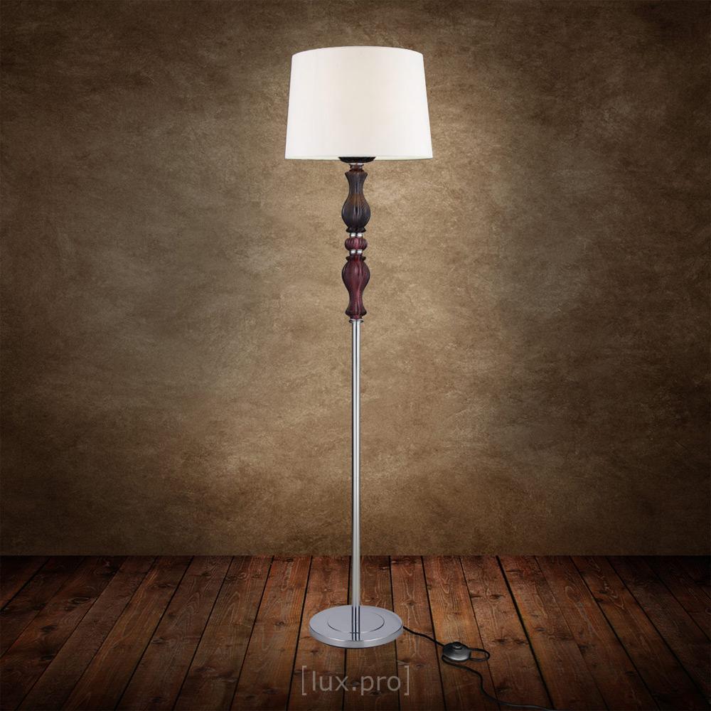 wohnzimmerlampe wand 2017 09 11 16 59 55 erhalten sie entwurf inspiration f r ihr. Black Bedroom Furniture Sets. Home Design Ideas